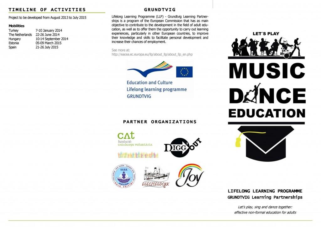 Leaflet.letsplay-page-001