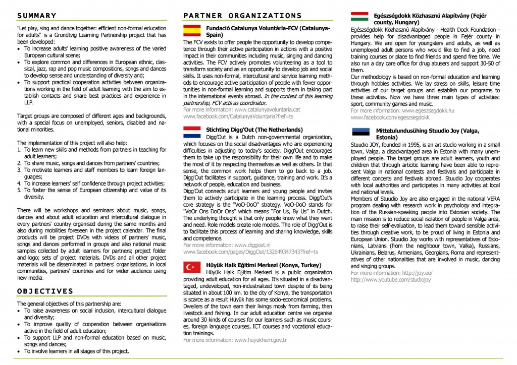 Leaflet.letsplay-page-002 (1)