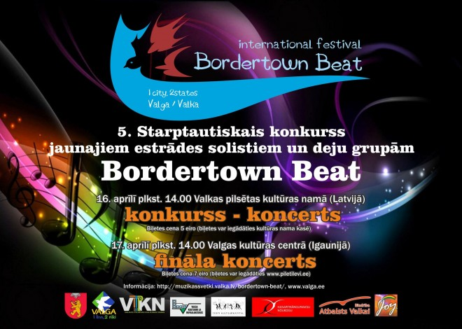 BorderTown2016_lat